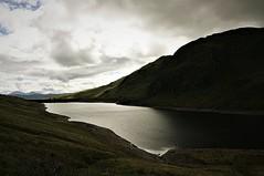 IMG_9628 (olivieri_paolo) Tags: supershots scotland wild lake dam