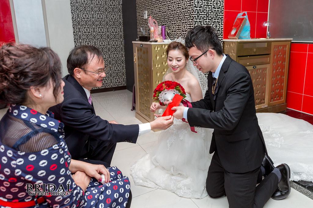 0409 Wedding Day-P-54