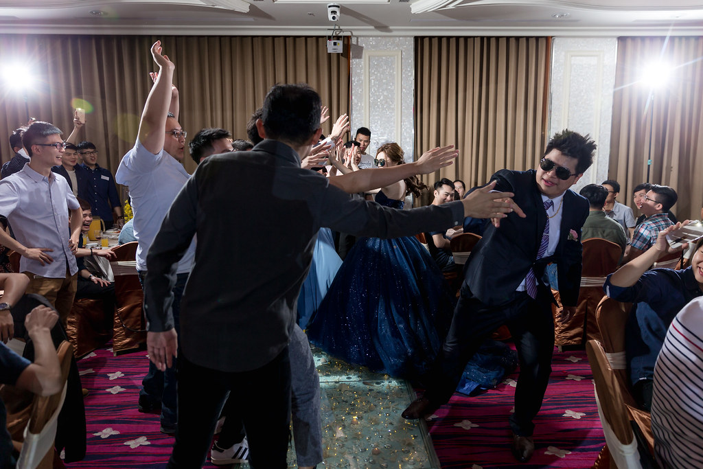 0610 Wedding Day-P-70
