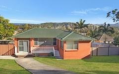 25 Hayward Street, Kanahooka NSW