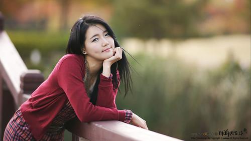 han_ga_eun1905
