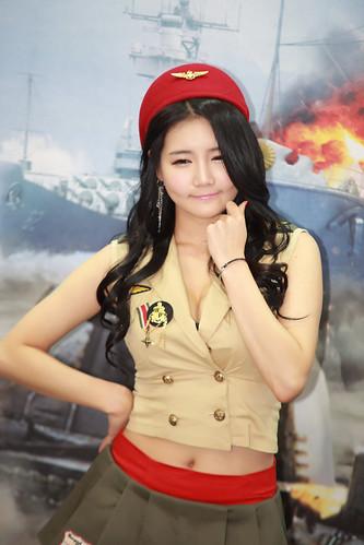 han_ga_eun1883