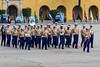 2017 09 08 MCRD Marine Graduation largeprint (11 of 461) (shelli sherwood photography) Tags: 2017 jarodbond mcrd sandiego sept usmc
