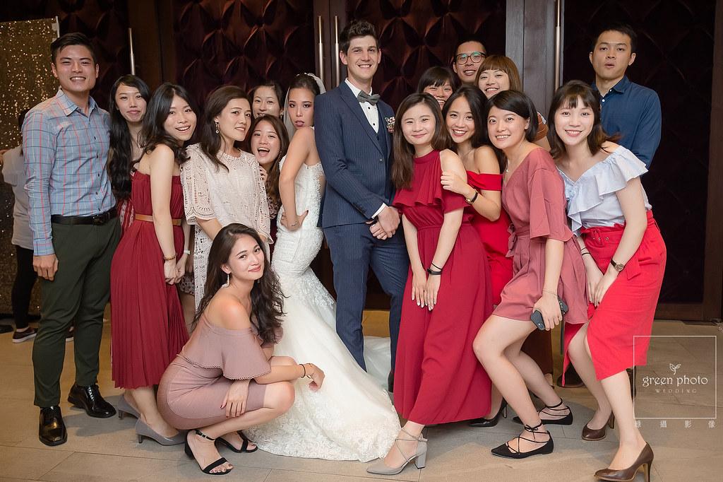 [新莊碩品婚攝] Erik&郡寧 婚禮記錄@新莊碩品-40