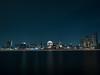 GFX07965 (Zengame) Tags: fuji fujifilm fujinon gf gf3264mm gf3264mmf4 gf3264mmf4rlmwr gfx gfx50s harumi harumiferryterminal toyosu toyosugururipark architecture illuminated illumination japan landmark lightup night tokyo tokyotower tower フジ フジノン ライトアップ 夜 富士 富士フイルム 日本 晴海 晴海ふ頭 東京 東京タワー 豊洲 豊洲ぐるり公園 江東区 東京都 jp