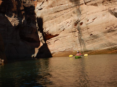 hidden-canyon-kayak-lake-powell-page-arizona-southwest-2-13
