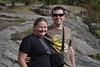 DSC_3785 (anarietta) Tags: sofiyivka buky canyon uman outdoors park