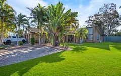 273/20 Binya Avenue 'Kirra Shores', Tweed Heads NSW
