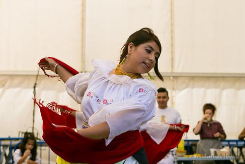 Fiesta Intercultural 2016-77