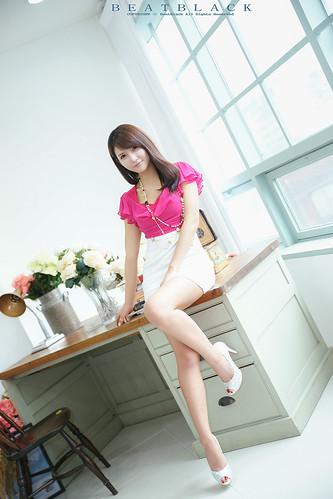 cha_sun_hwa481