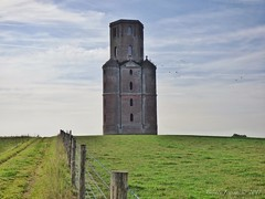 Horton Tower (Flickr Explore August 2017) (Belinda Fewings (5 million views. Thank You)) Tags: interestingness explore folly august horton tower chalbury countryside green building architecture belindafewings panasoniclumixdmc