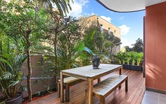 4/89 Queenscliff Road, Queenscliff NSW