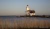 Marken (Rolandito.) Tags: europe europa holland netherlands niederlande nederland paysbas marken paard lighthouse leuchtturn beach ijselmeer vuurtoren hetpaardvanmarken