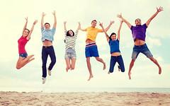 Adolescenza: età di crisi e di evoluzione (Cudriec) Tags: adolescenza cambiamento crisi evoluzione identità
