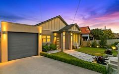 11 Lea Avenue, Russell Lea NSW