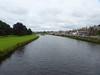 Dumfries - River Nith 170723 (maljoe) Tags: rivernith nith dumfries
