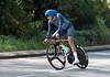 48290516 (roel.ubels) Tags: boels ladies tour wageningen sport topsport proloog 2017 wielrennen cycling siggaard christina team veloconcept women