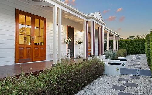 19 High Street, Cessnock NSW