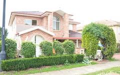 30 Croyde Street, Stanhope Gardens NSW
