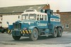 HULL 000000 YAX165T (SIMON A W BEESTON) Tags: hull econofreight scammell contractor yax165t