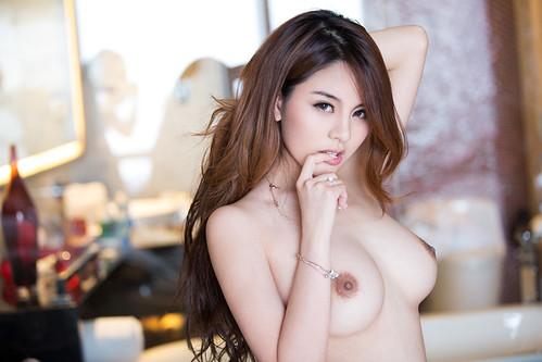 赵惟依_17