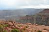 "8H2_24180381 (kofatan (SS Tan) Tan Seow Shee) Tags: ""hualapai"" ""hwal bay nyu wa"" ""hoover dam"" zion ""grand canyon"" ""great salt lake"" usa ""guoano point"" montana ""kolob fillmore utah arizona titon"" ""yellow stone"" kofatan"