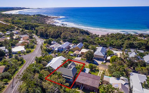 3 Angourie St, Angourie NSW 2464