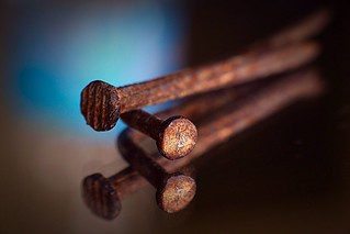 Rust - Macro Monday [Explored]