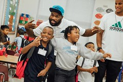"""thomas-davis-defending-dreams-2016-backpack-give-away-108 • <a style=""""font-size:0.8em;"""" href=""""http://www.flickr.com/photos/158886553@N02/36995678876/"""" target=""""_blank"""">View on Flickr</a>"""