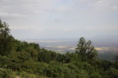 Ngorongoro National Park (AndreyFilippov.com) Tags: ngorongoro park tanzania safari africa national serengeti african landscape nature wildlife kenya manyara crater lake wild tree animal savannah east ruaha aberdare botswana game savanna mara jeep sky travel blue grass mammal adventure wilderness animals reserve tarangire