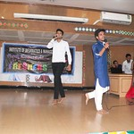 "Fresher Party@IIMS <a style=""margin-left:10px; font-size:0.8em;"" href=""http://www.flickr.com/photos/129804541@N03/37007470902/"" target=""_blank"">@flickr</a>"