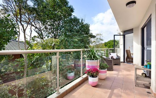 14/54-58 Dee Why Pde, Dee Why NSW 2099