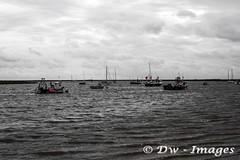 Orford Suffolk uk.9_wm (madmax557) Tags: orfordsuffolk suffolk eastanglia eastcoast uk water boats boating suffolkcoast england greatbritain