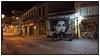 Γκράφιτι σε ρολά της οδού Ανεξαρτησίας (do_kimi) Tags: οδόσανεξαρτησίασ ιωάννινα παλιάαγορά παλιάπόλη γκράφιτι ioannina γούσιασ φώτησγούσιασ gousiasgr gousias epirus