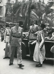 1942-08-11_02_beyrouth