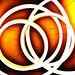Shapes: Circles 3