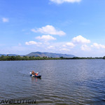 Kayaking on Kampot River thumbnail