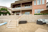 SouthLyonResidence_SouthLyon_MI_K_DS_CFDL_4.jpg (rosettahardscapes) Tags: stone rom landscape cid82351 hardscapes outdoorliving dimensionalflagstone rosettaofmichigan romphotoshoot lake residential michigan jslandscaping beach mi 2017 retaining lakefront fonddulac rosettahardscapes southby professional southlyon kodahwall dimensionalsteps rosetta people jacquelinesouthbyphotography landscaping landscapingideas ideas yard yardideas backyardideas backyard rosettahardscapescom landscapephoto landscapping landscapedesign backyardlandscape