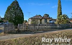 51 Jamison Road, Kingswood NSW