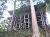 Murou-ji Joutoudou (toshto) Tags: 室生寺 奈良 寺院 仏教 真言宗 国宝 女人高野 morouji nara japan temple buddhism shingonshu nationaltreasure woman'skoya