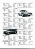 img139 (spankysmagicpiano) Tags: manchester motor show platt fields 80s 1980s