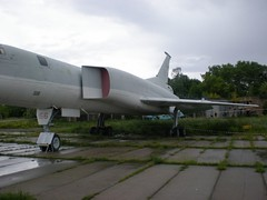 "Tupolev Tu-22MO 3 • <a style=""font-size:0.8em;"" href=""http://www.flickr.com/photos/81723459@N04/37117180835/"" target=""_blank"">View on Flickr</a>"