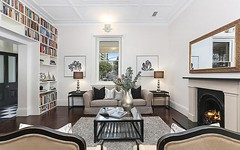 1/185 Walker Street, North Sydney NSW