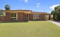401 Elton Court, Lavington NSW