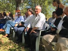 Autárquicas 2017: José Matos Rosa em Gavião
