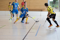 "FD-Pokal | 1. Runde | UHC Döbeln 06 | 53 • <a style=""font-size:0.8em;"" href=""http://www.flickr.com/photos/102447696@N07/37170820401/"" target=""_blank"">View on Flickr</a>"