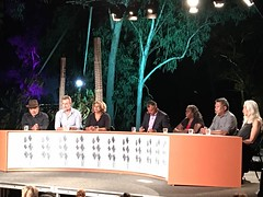 """Q&A, Garma, 05/08/2017 • <a style=""""font-size:0.8em;"""" href=""""http://www.flickr.com/photos/33569604@N03/37171864316/"""" target=""""_blank"""">View on Flickr</a>"""
