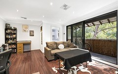 84/81 Memorial Ave, Liverpool NSW