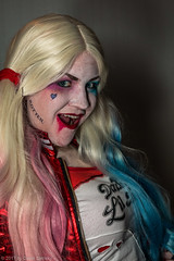 _Y7A9254 DragonCon Sunday 9-3-17.jpg (dsamsky) Tags: costumes atlantaga dragoncon2017 marriott dragoncon cosplay cosplayer 932017 sunday harleyquinn