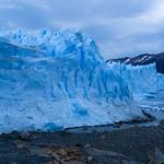 Glacier thumbnail